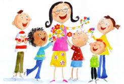 Risultati immagini per alunno felice